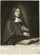 Adrian Wesel, Cleric in Amsterdam