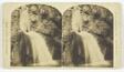 Cheyenne Falls