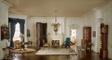 A28: South Carolina Drawing Room, 1775-1800