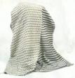 Vista Weave (Upholstery Fabric)