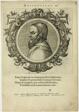 Portrait of Aristoteles