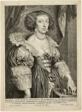 Henriette de Lorraine
