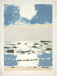 Sun and Sea, from 1776 USA 1976: Bicentennial Prints