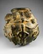 Jar (Wékéru)