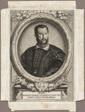 Garzia de' Medici