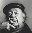 Eugene Ionesco, New York