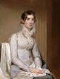 Mrs. Klapp (Anna Milnor)