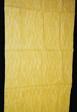 Prisma (Furnishing Fabric)