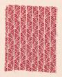 Rye (Dress or Furnishing Fabric)