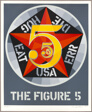 The Figure 5, from Decade