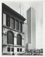 Cultural Center, Standard Oil Building