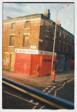 Mill Street, Dingle