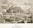 Monday: Rosenecker Garden before Salzburg