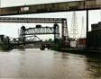 Cuyahoga River, Cleveland, Ohio