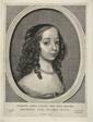 Albertine Agnes of Nassau