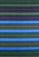 Käspaikka (Flowerhead) (Furnishing Fabric)