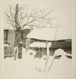 Sekigahara in Snow (Yuki no Sekigahara)