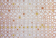 Cordwood (Drapery Fabric)