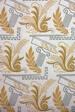 Modern Classic (Furnishing Fabric)