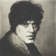 Tom Stoppard, New York