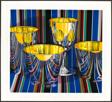 Mercato Stripes