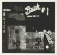 Buick Agency at Night, Berkeley