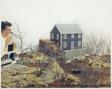 Architecture Museum, Provincetown, Massachusetts