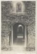 Château Fontaine, Fleury: La Chapelle