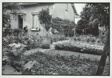 """Garden Succeeds Garden..."" Barbizon, France"