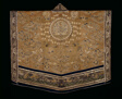 Vestment (For a First-degree Taoist Priest)