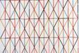 Grid (Furnishing Fabric)