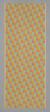 Koto (Home) (Furnishing Fabric)