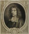 Louis-Marie-Armand de Simianes de Gordes
