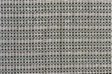 Interplay (Furnishing Fabric)
