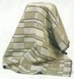 Desert Sand (Sample)(Upolstery Fabric)