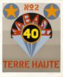 Terra Haute 2, from Decade