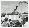 Orange County Fair, Middletown, NY