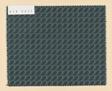 Autobahn (Sample) (Furnishing Fabric)