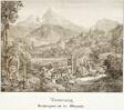 Thursday: Berchtesgaden and the Watzmann