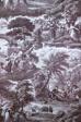 Les Nouveaux Elements (Furnishing Fabric)
