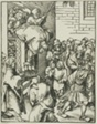 Saint James the Less, The Martyrdom of the Apostles