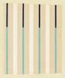 Kungsljus (Mullein) (Drapery Fabric)