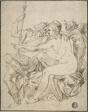 Venus, Mars, and Cupid
