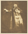 Shylock-A Sketch