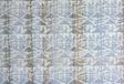 Batik (Furnishing Fabric)