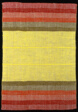Dine (Banquet) (Sample of Towel or Table Linen Fabric)