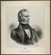 Henry Clay, Senator from Kentucky