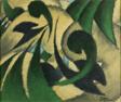 Nature Symbolized No. 2