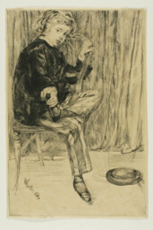 Arthur Haden