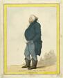 A Portrait: Lord Pomfret